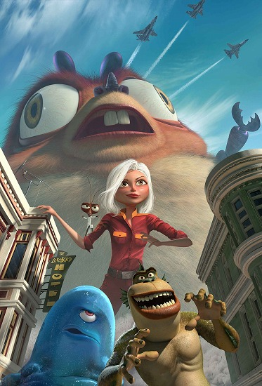 2009_monsters_vs_aliens_004.jpg